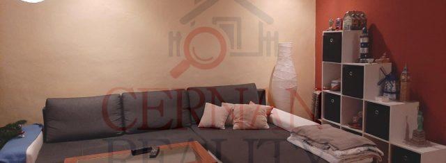 PREDANÉ - rodinný dom v Trstenom pri Hornáde, 5-izb. 150 m², 13 árov