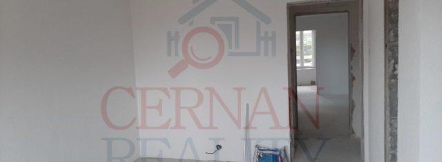Exkluzívne na predaj dom v rekonštrukcii, Košice - Juh, ul. Paulínyho