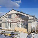 predam bungalov dom lemesany kosice 2 e1578255194345
