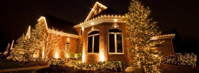 Hľadá sa rodinný dom v oblasti Pereš a i. (viď popis dopytu) v cene max. do 300.000,- s obytnou plochou min 150 m²
