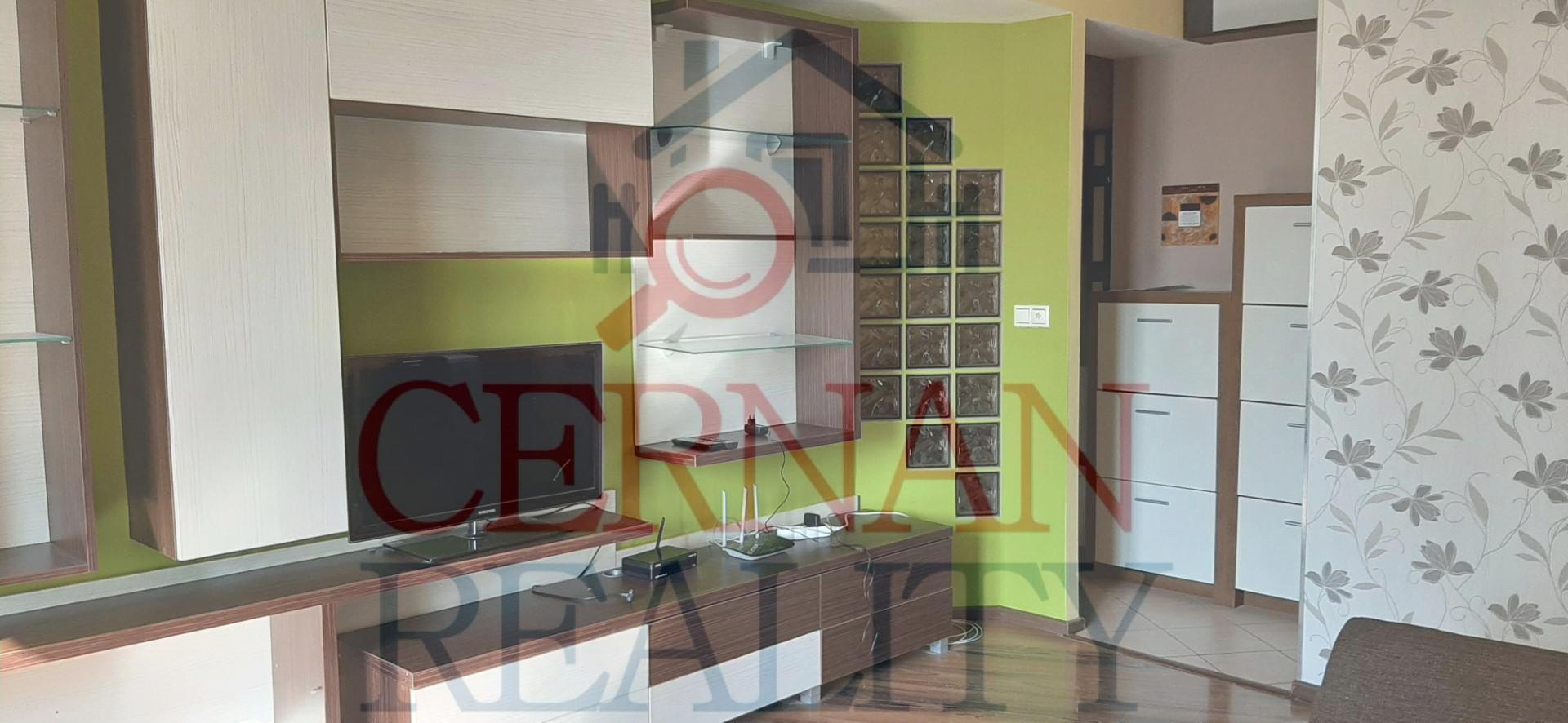 predaj predam 3 izbovy byt Kosice Komenskeho reality KE 11