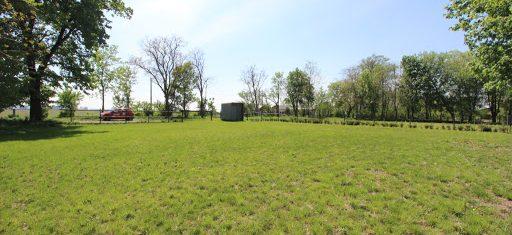 Hľadáme pre našich klientov stavebné pozemky v lokalite Košice - Barca, Šebastovce, Valaliky, Geča, ...