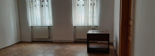 Predaj 2j generačný dom v Košiciach, obytná plocha 300 m2, pozemok 265 m2