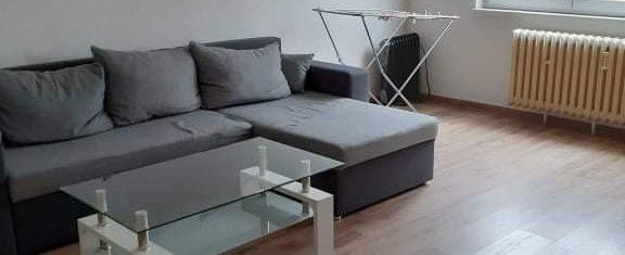 3 - izbový byt na ulici Boženy Němcovej, Košice - Sever, 69,50m2