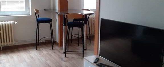 Tehlový 3 - izbový byt na ulici Boženy Němcovej, Košice - Sever, 69,50m2
