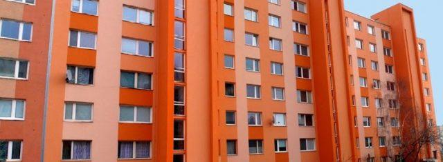 Hľadáme súrne pre našu klientku 1,5 izbový byt na ulici Stierovej KVP, alebo vymeníme za 1 izbový byt na ulici Titogradská KVP