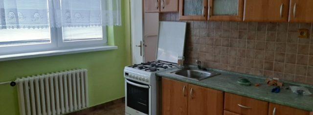 6 izbový Dom v Barci - Košice (ideálny aj na podnikateľské účely)