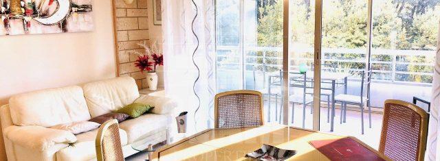 PLATBA V HOTOVOSTI - novostavba 3 izb byt cca 85 m2 s terasou Košice - Sever