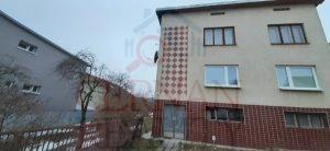 predám dom Košice