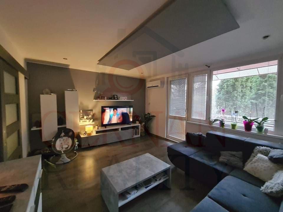 predaj izbovy byt Chlmec Kosice Reality
