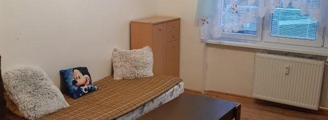 Košice - Ihneď súrne zháňame 1 alebo 1 a pol izbový byt v Košiciach