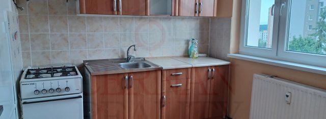 Predaj byt 1i 39 m2 KVP Hemerkova Košice