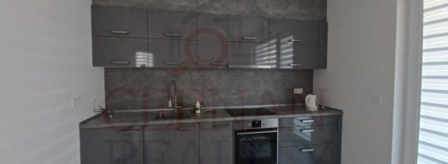 2 izb byt 60 m2 Inovecká Košice