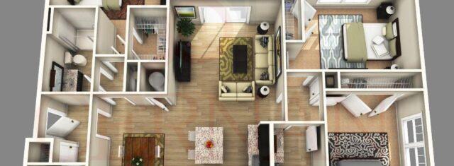 Bungalov s garážou Valaliky pri Košiciach 4-5 izb. 146 m2, 608 m2 pozemok